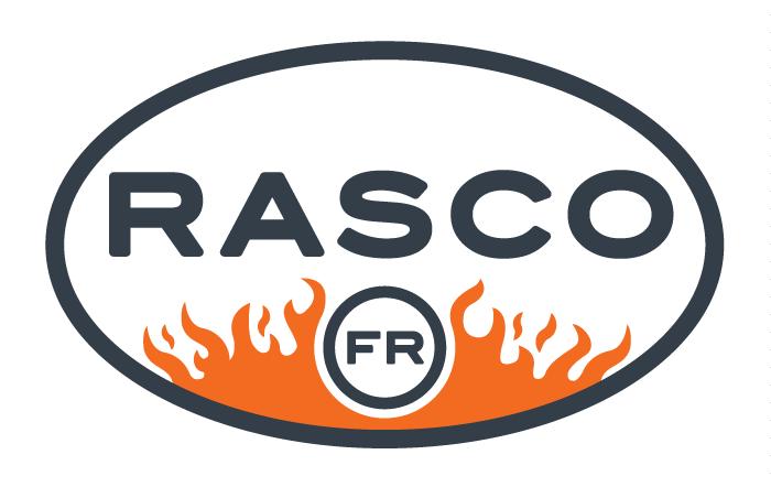 112c20c30c215 Rasco FR » Where To Buy