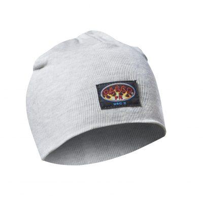 knit-cap_heather-grey