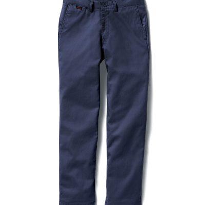 kpf7550_navy-work-pants