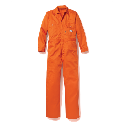 orange-lt-coverall