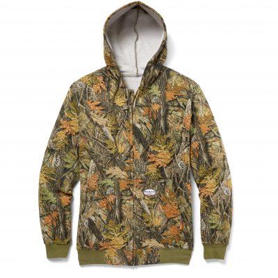 woodland-cammo-hooded-sweatshirt