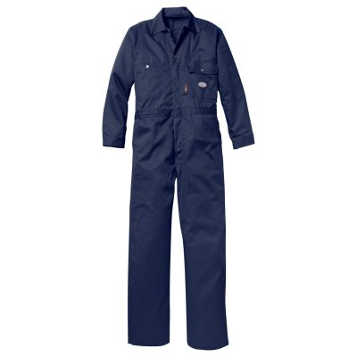 heavy-coverall-for-web