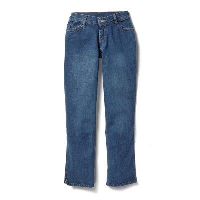 womens-jeans-web