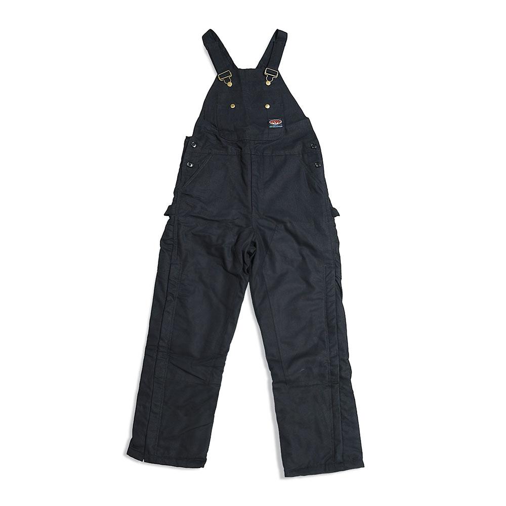 883e6652d9b7 Rasco FR » Insulated Bibs, Jeans & Coveralls