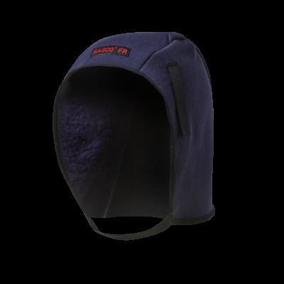 zero-hood-mask_purple