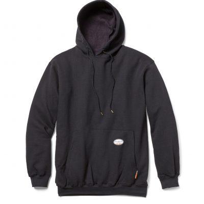 pullover-hoodie_black