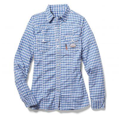 d9e4a3e0e91 Rasco FR » Product categories » Women's Shirts