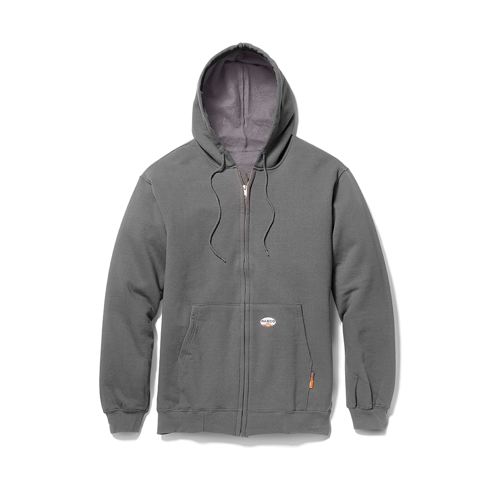 334ccd40edb8 Rasco FR » Product categories » Outerwear